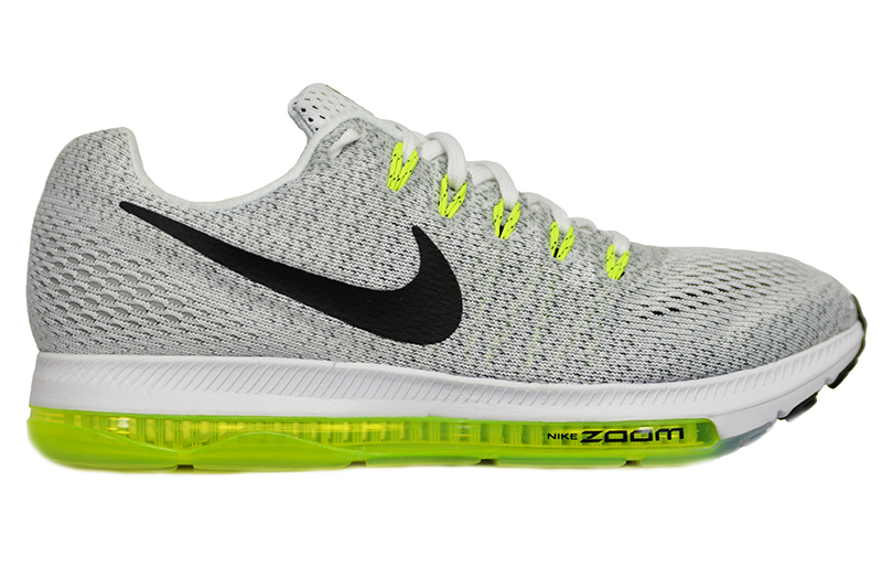 Nike Zoom All Out Low 878670 107 Sportschuhe Gr US 8 5 EUR 42