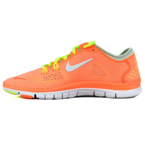 best cheap eb6c4 b5380 nike air zoom pegasus 34 qc stefan janoski zoom