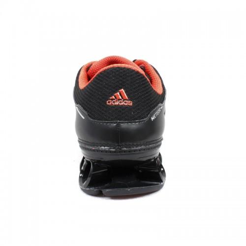 Adidas Meteor M V23370 Herrenschuhe Gr UK 11 EUR 46
