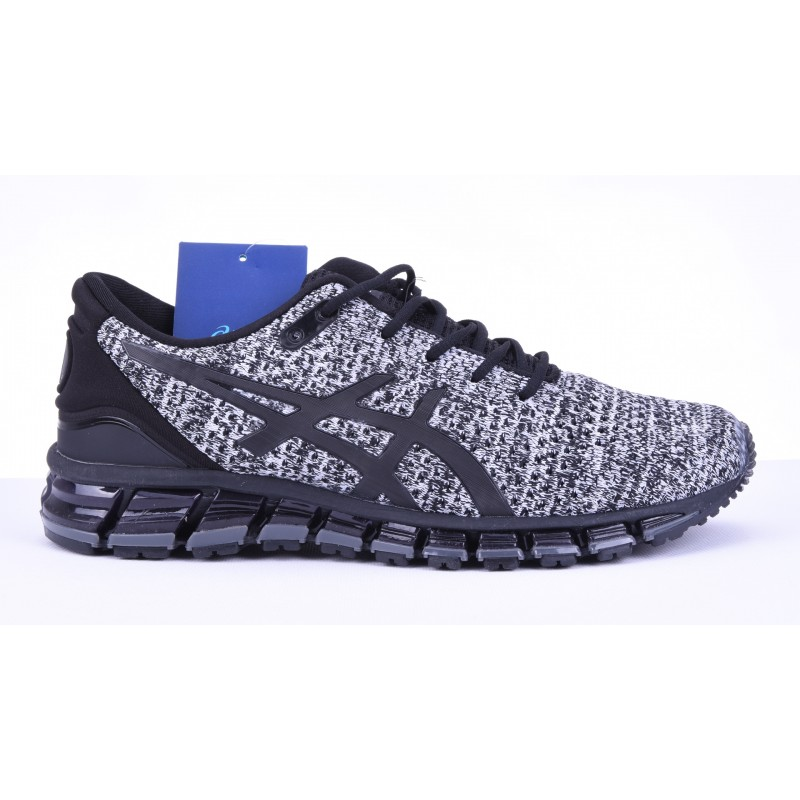 the best attitude dc861 e602c Asics GEL-QUANTUM 360 KNIT 2