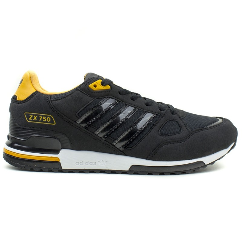 Conception innovante 5b871 4932f Adidas ZX750 - Q21310