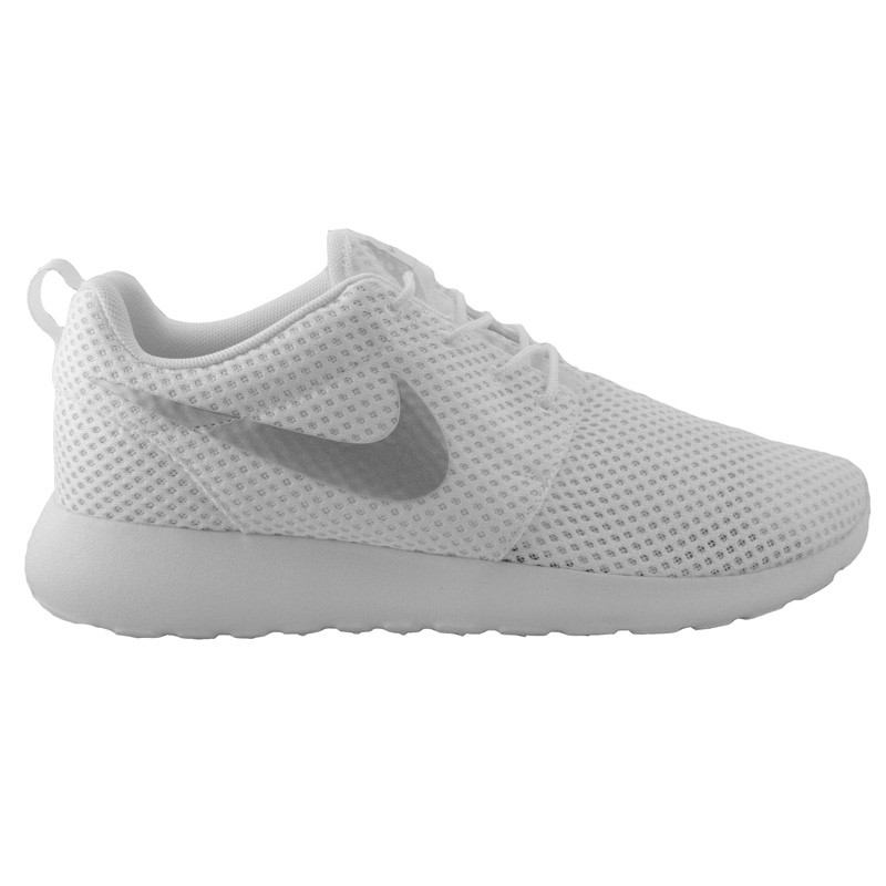 new product 176cc cf8fa Nike WMNS Roshe One BR - 100