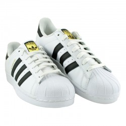 online store 84b78 b37d2 Superstar shoes are characterized by solid workmanship, which guarantees  maximum durability and comfort during use. Sole made of strong rubber  resistant to ...