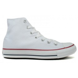 CONVERSE All Star Hi M7650...