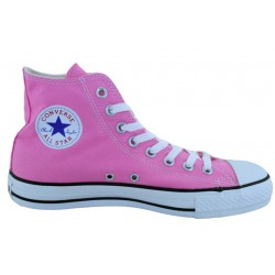 CONVERSE All Star M9006 - pink