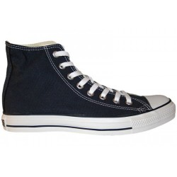 CONVERSE All Star M9622 - navy