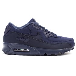 Nike Air Max 90 Essential 419