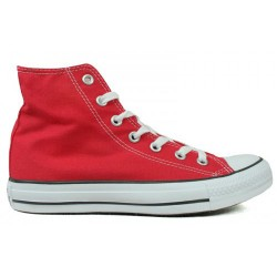 CONVERSE All Star M9621 - red