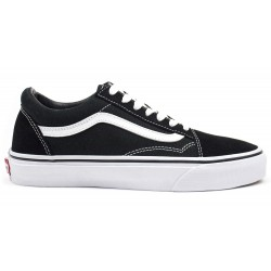 VANS OLD SCHOOL VD3HY28