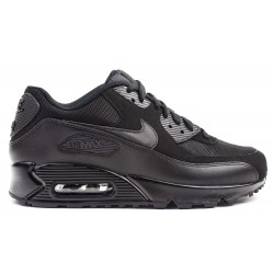 Nike Air Max 90 Essential 090