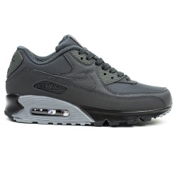 Nike Air Max 90 Essential 059