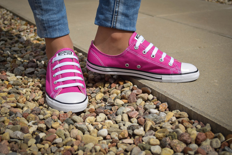 Details about Converse All Star 551514C TRAINERS SIZE EUR 36 38 + GIFT CLEARANCE SALE!!! show original title
