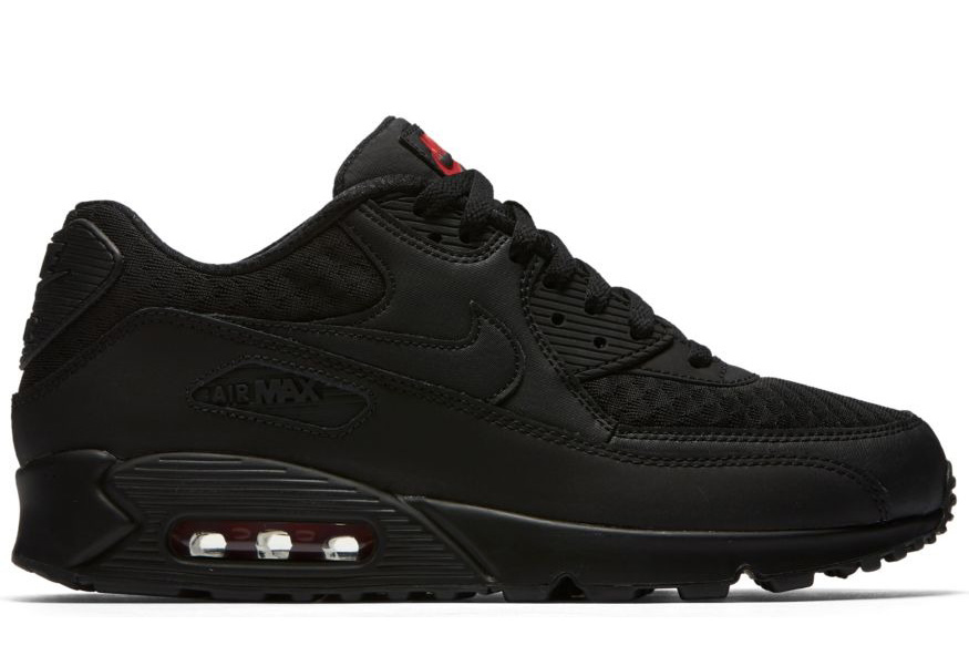 Details about Nike Air Max 90 Essential 537384 084 Casual Shoes Size US 7 US 12 + Gift show original title