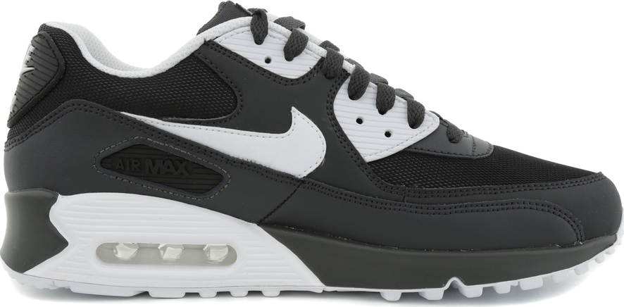 Details about Nike Air Max 90 Essential 537384 089 Athletic Shoes Size US 7 US 11 + Gift show original title