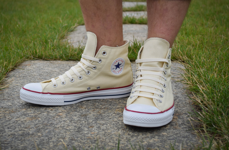 Details about Converse All Star Hi M9162 SNEAKERS SIZE EUR 36 42 + GIFT CLEARANCE SALE show original title